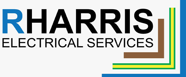 R Harris Electrical Services